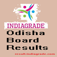 Odisha 12th Result 2015