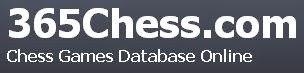 Internationale Datenbank