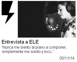 http://somosamarilloelectrico.blogspot.com.es/2014/11/entrevista-ele-nunca-me-siento-al-piano.html