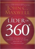 Lider360