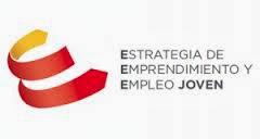 ESTRATEGIA DE EMPRENDIMIENTO