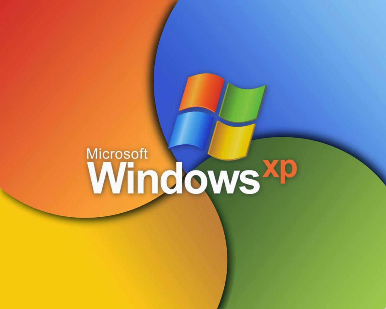 windows xp desteği yakında bitiyor