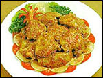 Resep Cara Membuat Ayam Rica Rica Wueenak