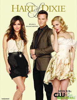 Hart+Of+Dixie+2%C2%AA+Temporada.Capa Download   Hart Of Dixie 2ª Temporada   Episódio 20   (S02E20)