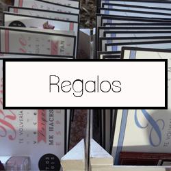 http://www.vaportiquerida.com/p/regalos-para-los-invitados.html