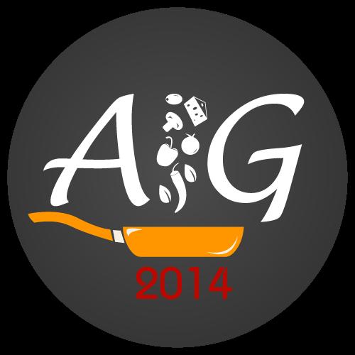 A.I.G. 2014