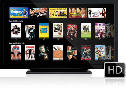 Download free feature films online ipad