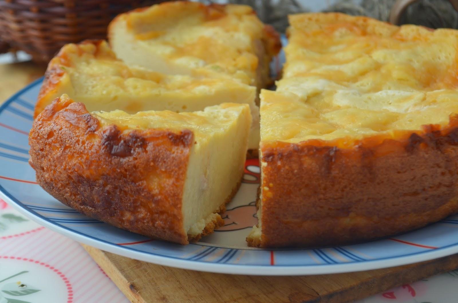 заливные пироги в мультиварке редмонд рецепты