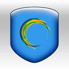 hotspot shield free تحميل برنامج هوت سبوت شيلد 2013
