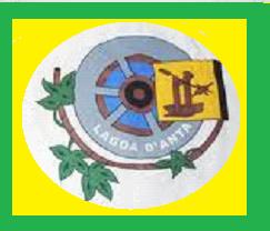 LAGOA D'ANTA