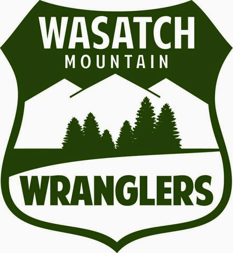 Wasatch Wranglers