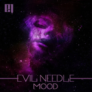 Evile Needle Mood