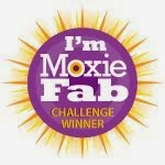 Moxie Fab-ulous