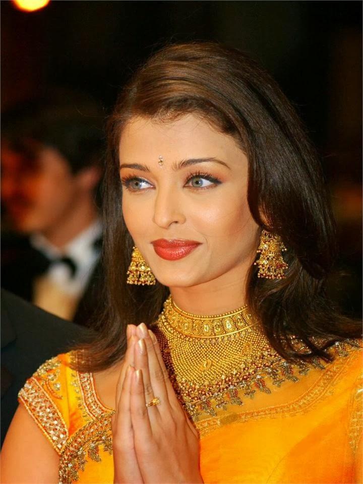 Aishwarya rai dark red lipstick hottest nude pics