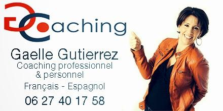 Coaching vie professionnelle 78