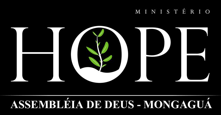 Assembleia de Deus Ministério Hope