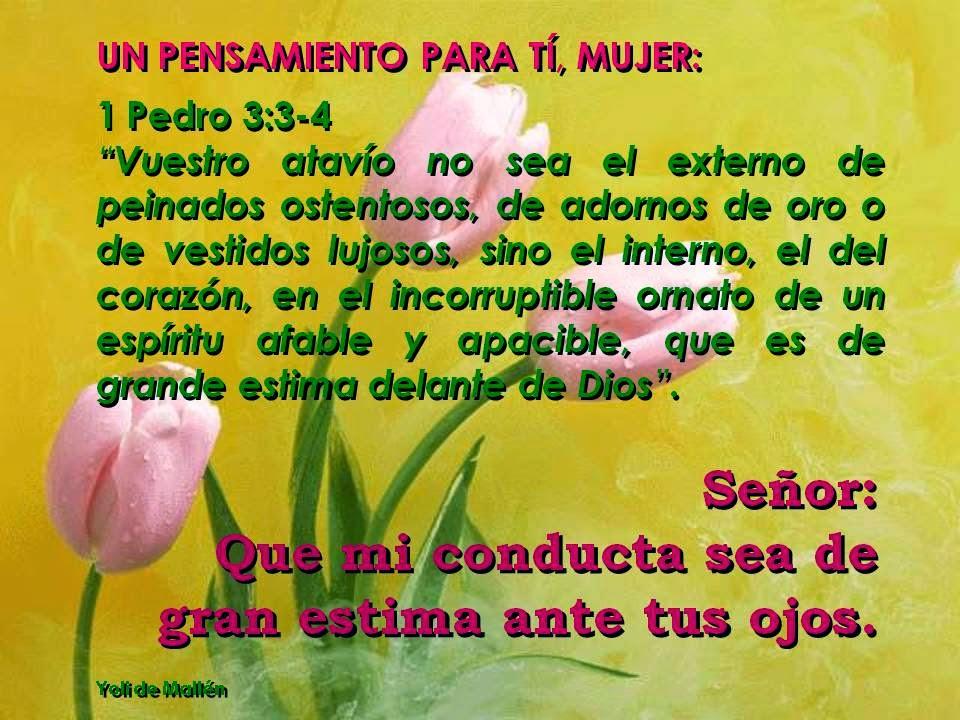 SIN MUROS, DERRIBANDO MUROS.: COMO NO DEBE VESTIR UNA MUJER CRISTIANA.