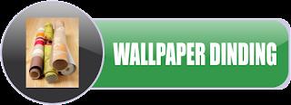 http://www.kioswallpaper.com/2015/08/kios-wallpaper-spesialis-jual-dan.html