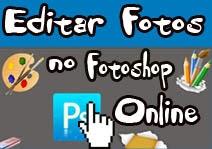 fotoshop online