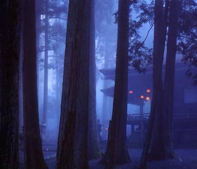 http://4.bp.blogspot.com/-Gxsc15iyunM/TeH2G-Ez0qI/AAAAAAAAAB8/SAsmYKqMVg0/s1600/Himuro+Mansion+Narukami+Shrine.jpg