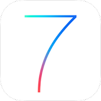 Aggiornamento software iOS 7.1 per iPhone, iPad e iPod touch