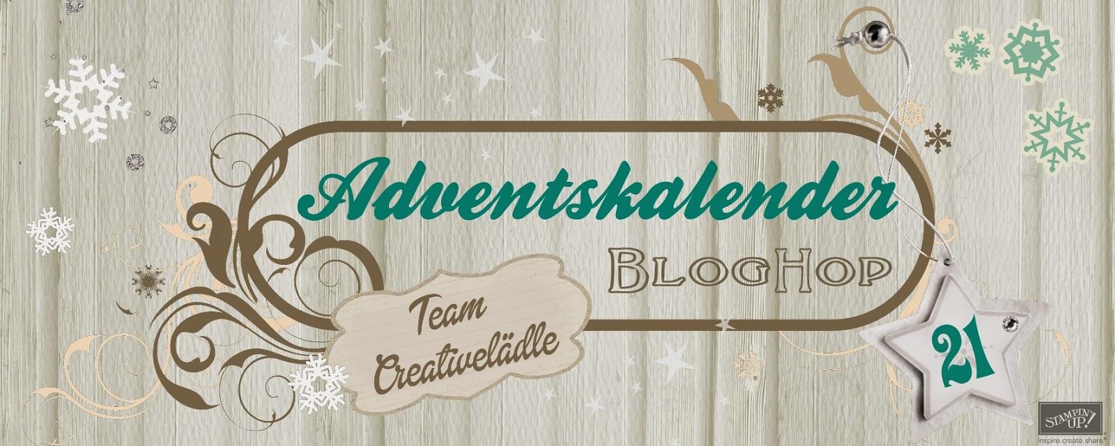 http://basteleien.blogspot.com/2014/12/adventskalender-blog-hop-tag-21.html