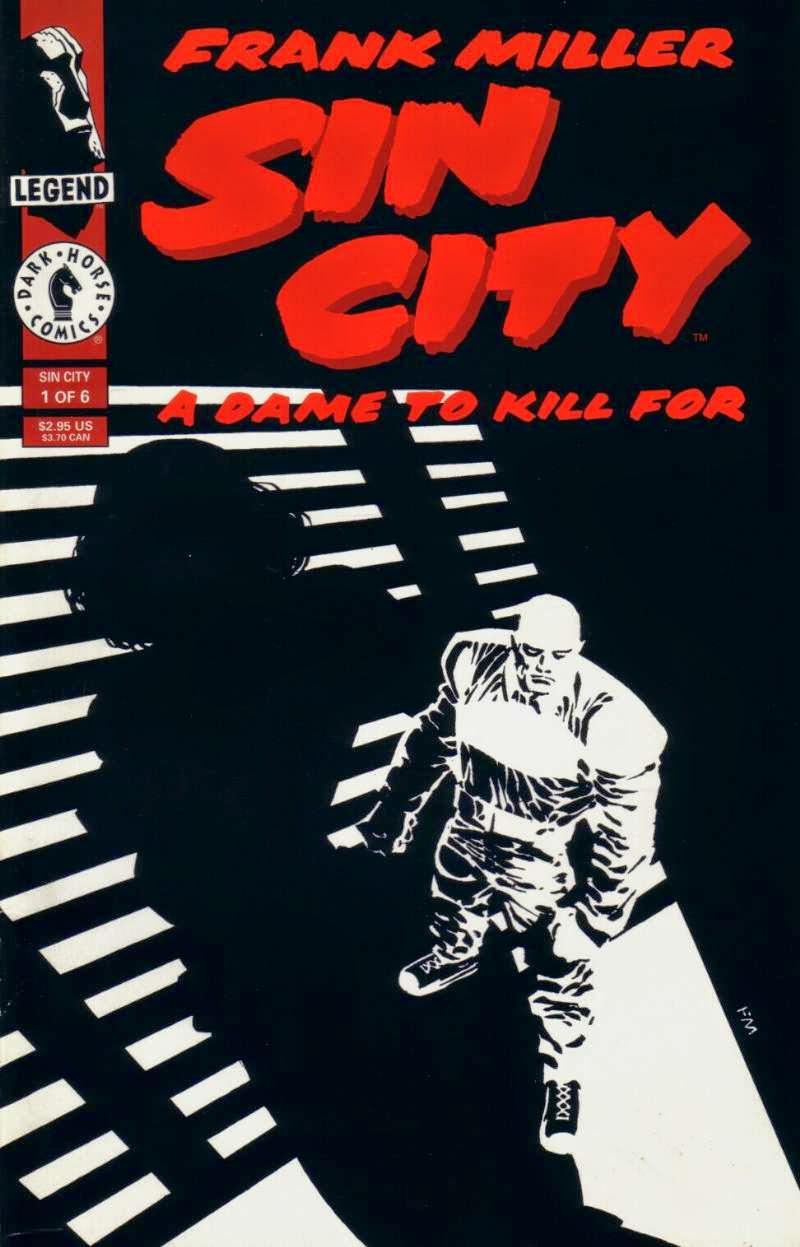 Sin City  A%2BDame%2BTo%2BKill%2BFor%2B1%2B-%2BSin%2BCity