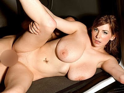 Christy Marks_How You Fuck A Star_m_3