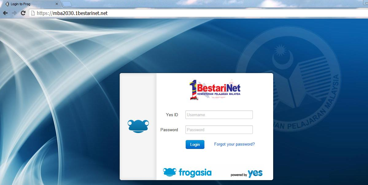 Vle Frog 1 Bestarinet Log In | Ask Home Design