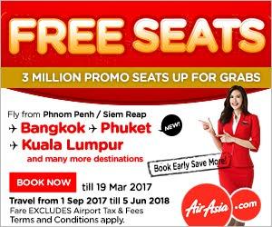 SPONSOR AirAsia