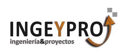 ingeypro. oficina técnica de empresas constructoras