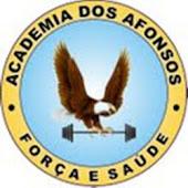 Academia dos Afonsos