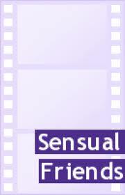 Sensual Friends (2001)