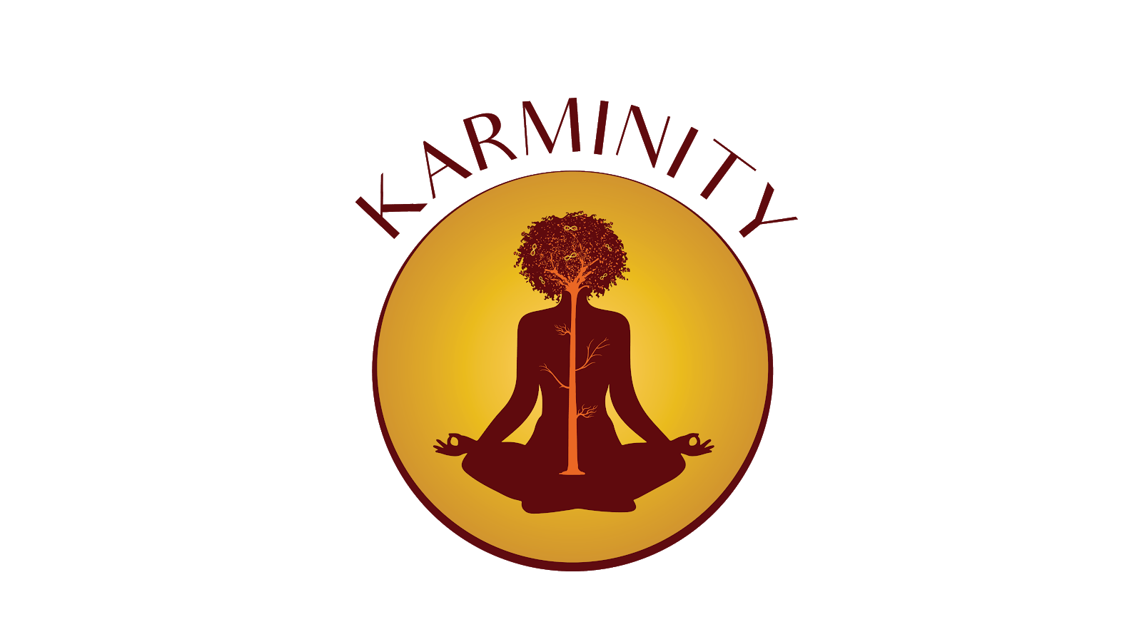 Karminity