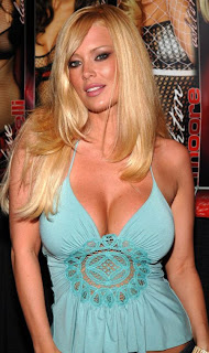 Jenna Jameson, porn star, porn star arrested, jenna, jameson, Orange County, porn, porn Jenna Jameson