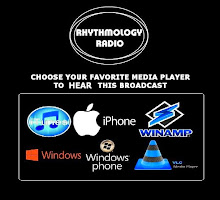 Listen to rhythmology radio & house vibes channel online anywhere, anytime