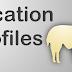 ¿Buscas perfiles ampliamente personalizables? Llama es lo que buscas