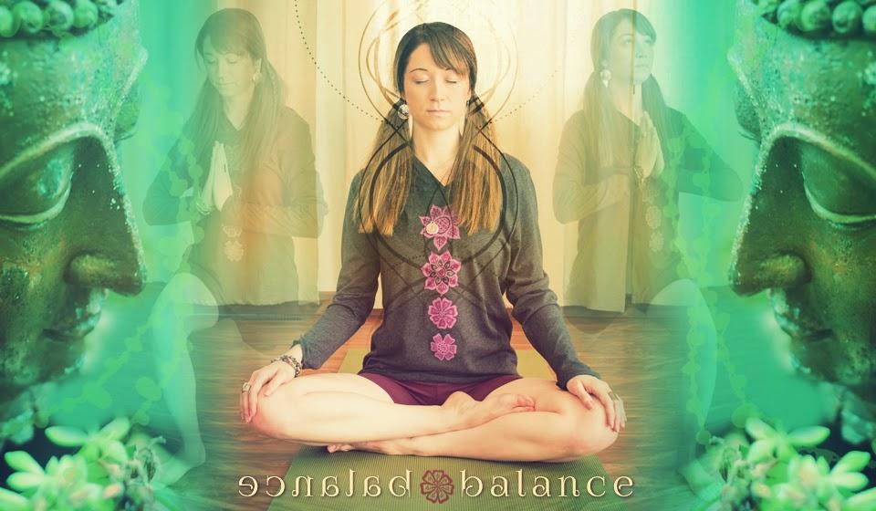 6 balance - Let Life Flow: Soul Flower's Early Spring Lookbook
