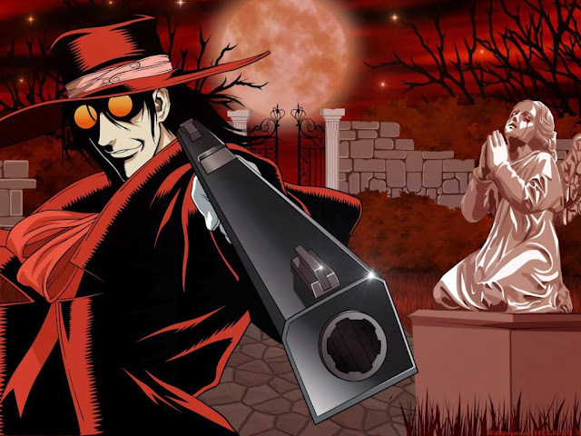 "<img src=""http://4.bp.blogspot.com/-Gy0RPFAWdwY/UrxEZGYOCpI/AAAAAAAAGnA/o5k7xGR9auk/s1600/try5.jpeg"" alt=""Hellsing Anime wallpapers"" />"