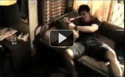 Pelet Kuntilanak | Trailer Video dan Sinopsis
