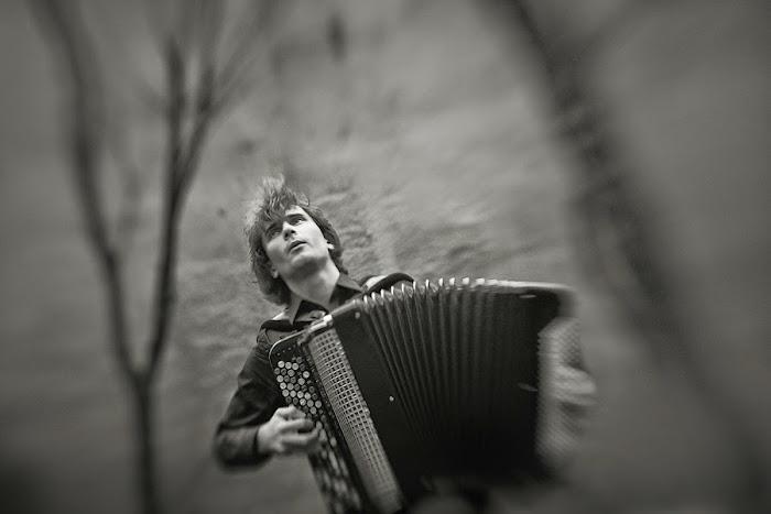 Alexander Kan Fotografías