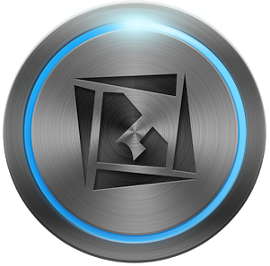 TSF Shell 3D Launcher v3.1.2 Patched