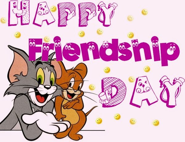 Friendship Day Hindi Shayari Quotes