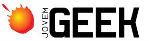 Revista Jovem Geek