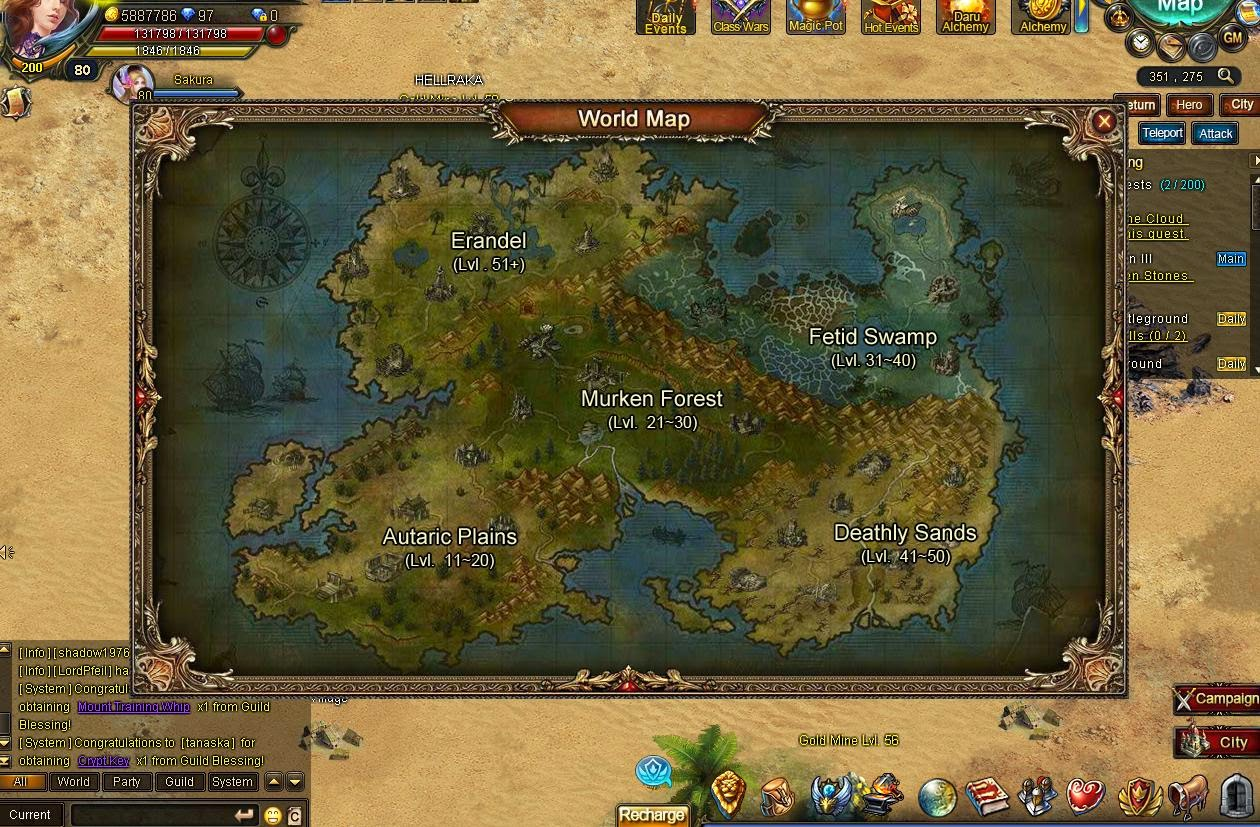 Wartune free to play wartune browser game free to play wartune world map wartune browser game gumiabroncs