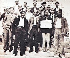 Grupo de Anarquistas Alicantinos