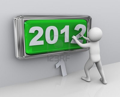http://4.bp.blogspot.com/-Gy8hH-FvKuE/TuWgsF5Iz3I/AAAAAAAAMIk/TGlxSlFK5kg/s400/10345721-3d-man-completing-year-2012-happy-new-year-2012.jpg