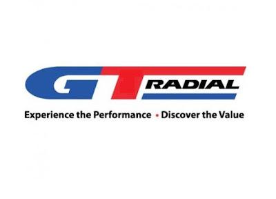 GT-Radial-logo-vector-cdr