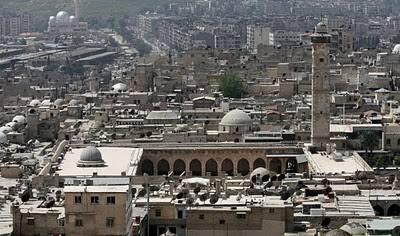 Tempat Dajjal datang ciri-ciri Dajjal menurut Islam