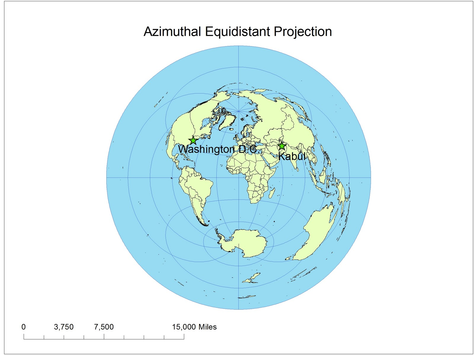 azimuthal equidistant projection Epsg:102016 projected coordinate system [degree,0017453292519943295]], projection[azimuthal_equidistant], parameter[false_easting,0.